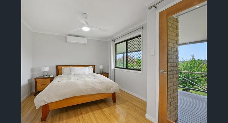 25 O'meara Road, Downsfield 4570, QLD House Photo