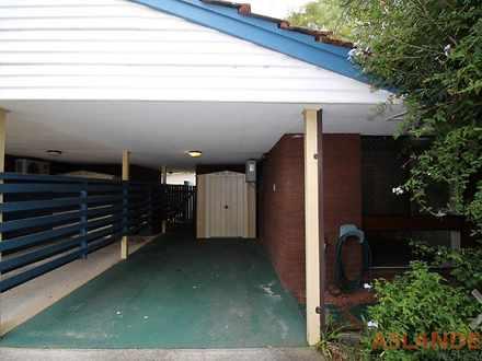 4/24-26 Banksia Street, Joondanna 6060, WA Villa Photo