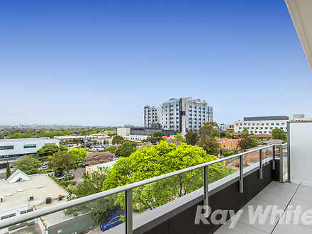 406/20 Poplar Street, Box Hill 3128, VIC Apartment Photo
