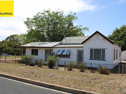 20 William Street, Inverell 2360, NSW House Photo