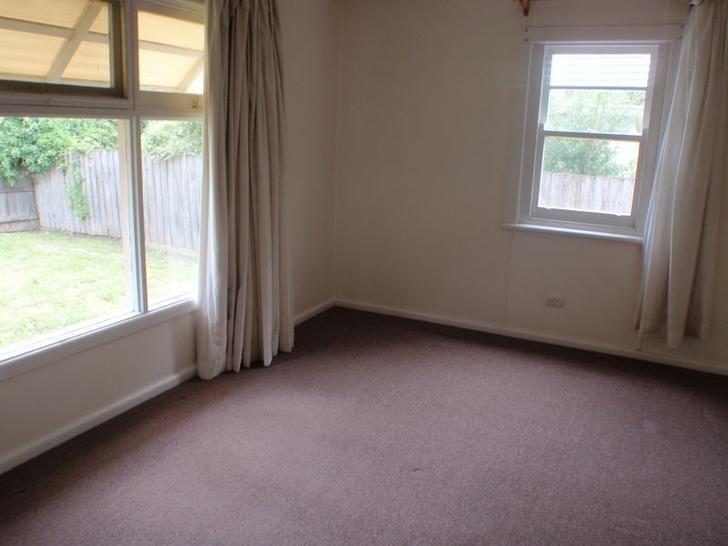 12 Bartels Street, Mccrae 3938, VIC House Photo
