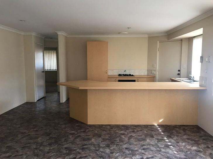 9/107 Bronzewing Avenue, Ellenbrook 6069, WA Apartment Photo