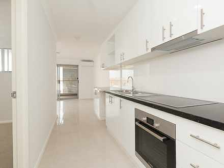 14/12 Westralia Gardens, Rockingham 6168, WA Apartment Photo