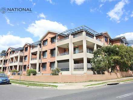 29/10-12 Wingello Street, Guildford 2161, NSW Unit Photo