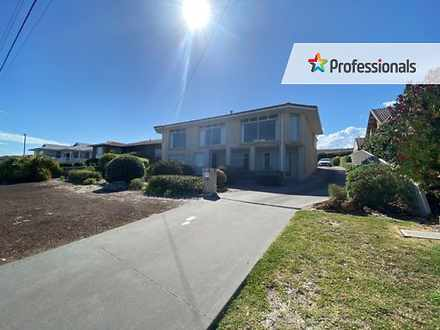 73 Bayonet Head Road, Bayonet Head 6330, WA House Photo