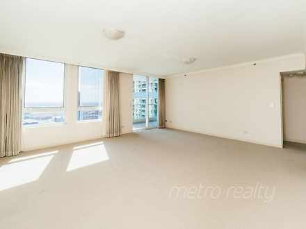 3509/343 Pitt Street, Sydney 2000, NSW Apartment Photo