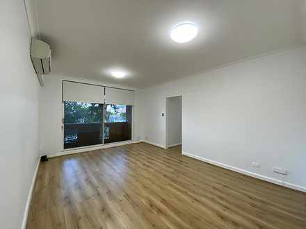 7/51-55 Shaftesbury Road, Burwood 2134, NSW Apartment Photo