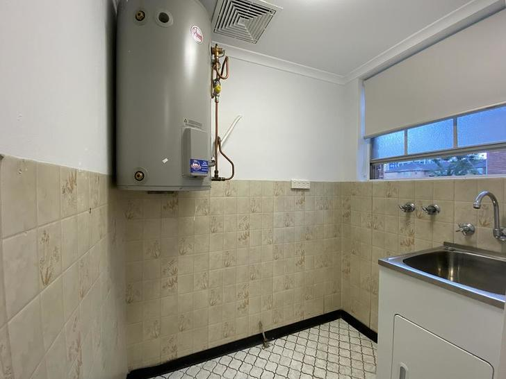 7/51-55 Shaftesbury Road, Burwood 2134, NSW Apartment Photo