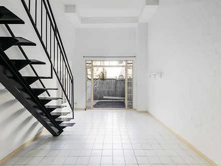 1/97 Leinster Street, Paddington 2021, NSW Apartment Photo