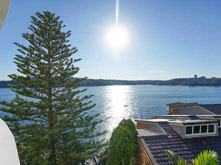36/1 Addison Road, Manly 2095, NSW Apartment Photo