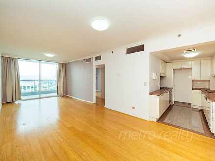 4806/343 Pitt Street, Sydney 2000, NSW Apartment Photo