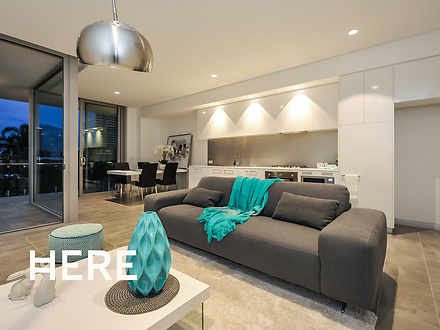 7/21 Altona Street, West Perth 6005, WA Apartment Photo