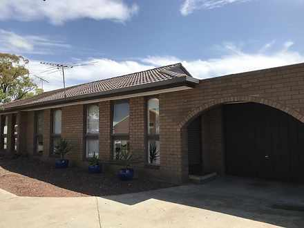 5/45 Collins Street, Geelong West 3218, VIC Unit Photo