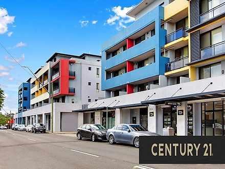 37/254 Beames Avenue, Mount Druitt 2770, NSW Apartment Photo