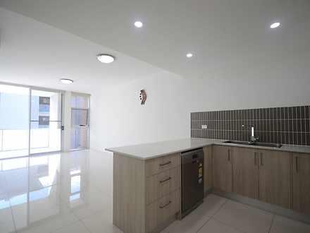 305/63-67 Veron Street, Wentworthville 2145, NSW Apartment Photo