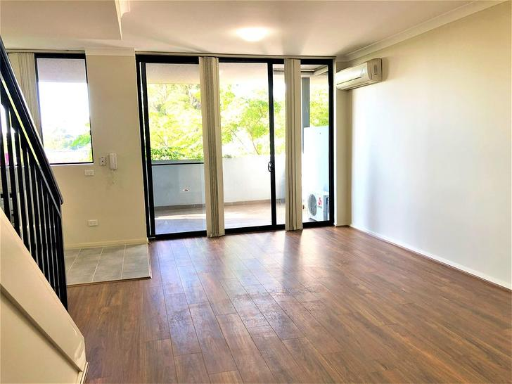 37/254 Beames Avenue, Mount Druitt 2770, NSW Apartment Photo