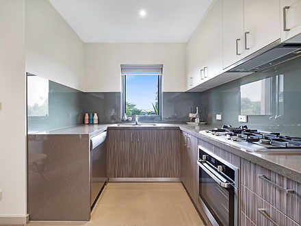 112/1 Frank Street, Glen Waverley 3150, VIC Apartment Photo