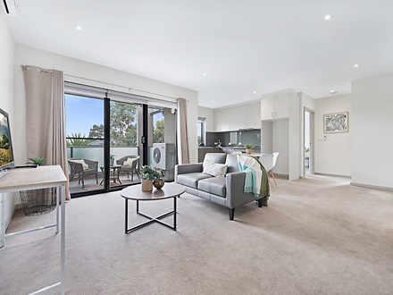 112/1 Frank Street, Glen Waverley 3150, VIC Apartment Photo
