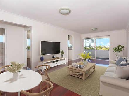 10/92 Harbord Road, Freshwater 2096, NSW Apartment Photo