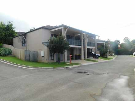 UNIT/2525 Karen Street, Mcdowall 4053, QLD Townhouse Photo