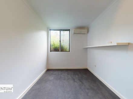 F13be4390a22449414ea5cc3 22874834  1617961286 416 2 20 mounts bay road crawley bedroom four1 1617962529 thumbnail