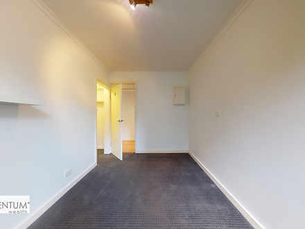 2f4ce87e95fb59617edafb4c 22874835  1617961287 18243 2 20 mounts bay road crawley bedroom four 1617962530 thumbnail