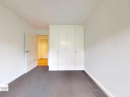 1bcce0b59ef0971f5a09035d 22874837  1617961288 9663 2 20 mounts bay road crawley bedroom three 1617962531 thumbnail