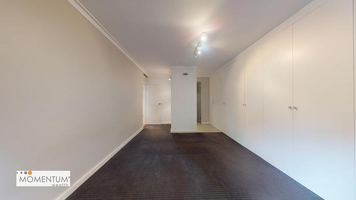 2/20 Mounts Bay Road, Crawley 6009, WA Apartment Photo