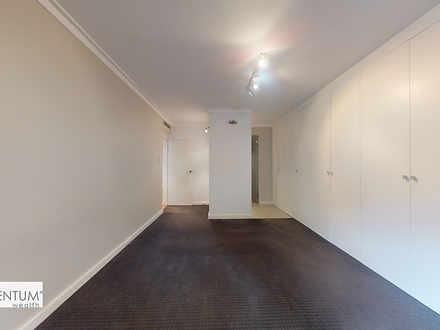 4f766027d9ccad1a24ffe54b 22874858  1617961307 7640 2 20 mounts bay road crawley master bedroom 1617962534 thumbnail