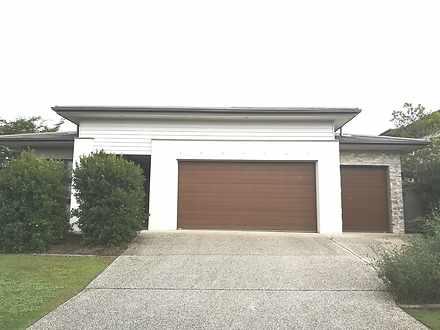 3041 Forest Hills, Hope Island 4212, QLD House Photo