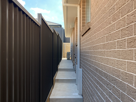 13A Drover  Street, Oran Park 2570, NSW House Photo