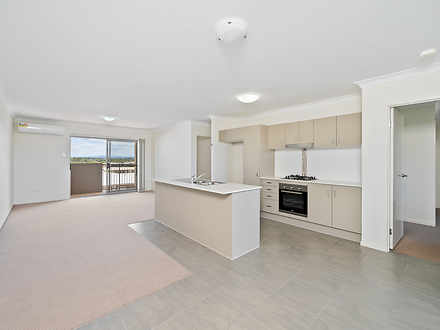 1 Linear Drive, Mango Hill 4509, QLD Unit Photo