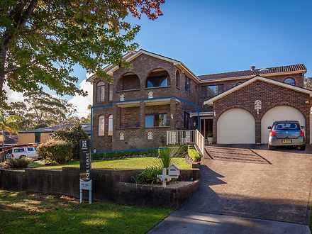 1/14 Windrush Avenue, Belrose 2085, NSW Apartment Photo