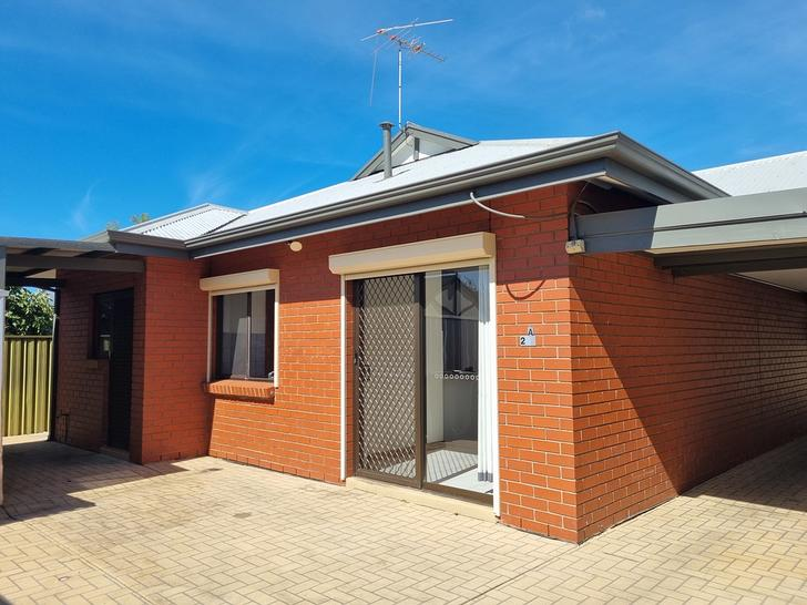 223A Payneham Road Off First Ln Via Winchester Street, St Peters 5069, SA House Photo