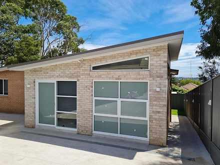 Mount Lewis 2190, NSW House Photo