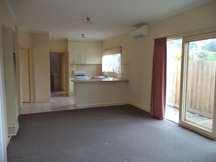 32A Crofton Street, Geelong West 3218, VIC Unit Photo
