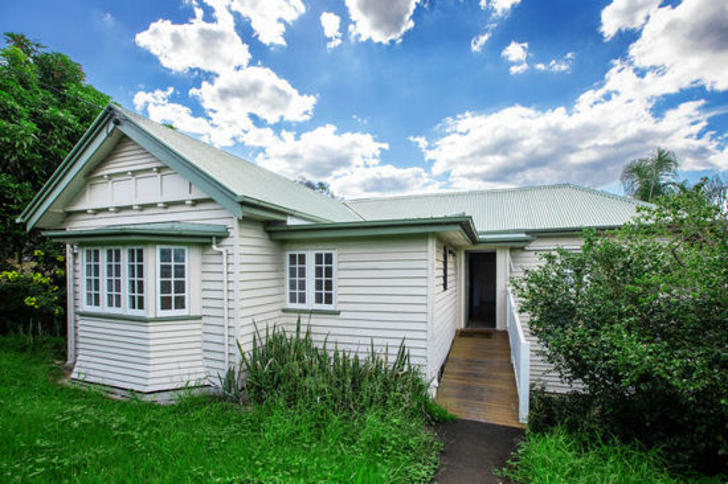 R1/359 Moggill Road, Indooroopilly 4068, QLD House Photo