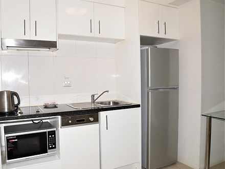 226/13-15 Hassall Street, Parramatta 2150, NSW Apartment Photo