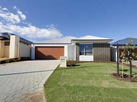 54 Firebrand Grove, Baldivis 6171, WA House Photo