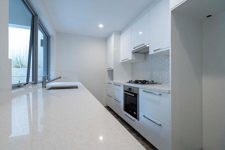 2/39 Deanmore Road, Scarborough 6019, WA Apartment Photo