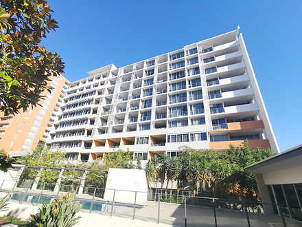 B306/1 Jack Brabham Drive, Hurstville 2220, NSW Apartment Photo