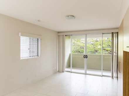 UNIT 10 25 Park Road, Yeronga 4104, QLD Apartment Photo