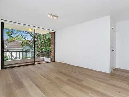 10/30 Benelong Crescent, Bellevue Hill 2023, NSW Apartment Photo