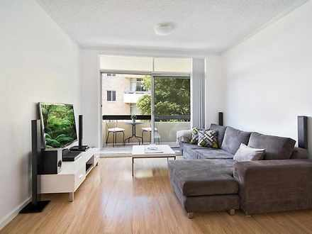 3/17-27 Penkivil Street, Willoughby 2068, NSW Apartment Photo