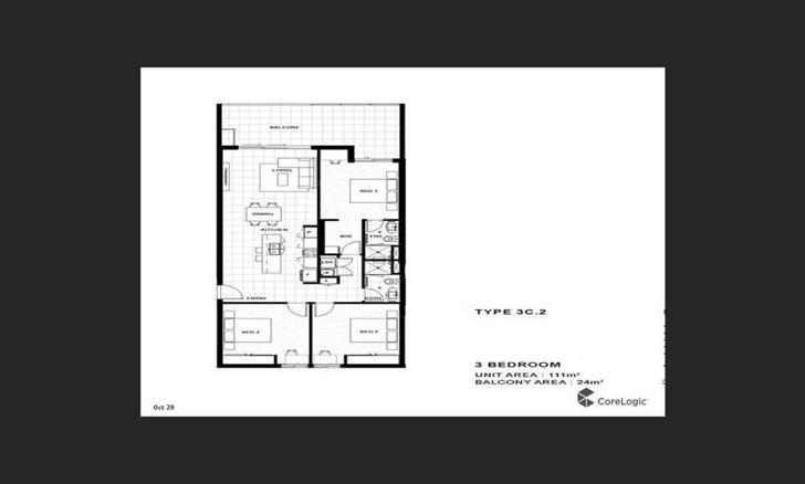 414/5 Bermagui Crescent, Buddina 4575, QLD Apartment Photo