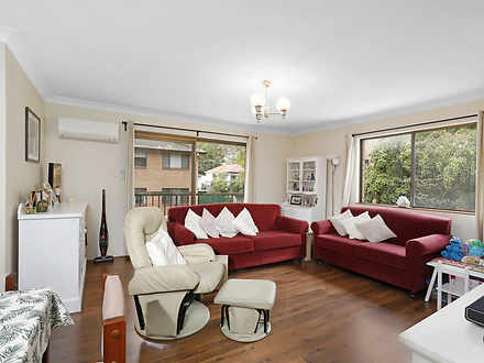 19/8-12 Railway Crescent, Jannali 2226, NSW Apartment Photo