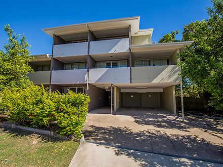 UNIT 8 25 Park Road, Yeronga 4104, QLD Apartment Photo