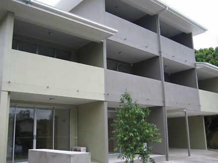 5 25 Park Road, Yeronga 4104, QLD Apartment Photo