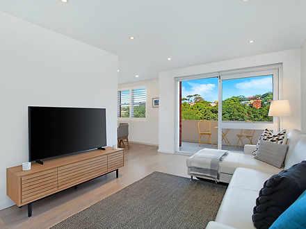 8/22 Bream Street, Coogee 2034, NSW Apartment Photo
