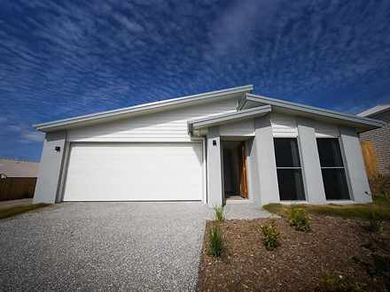 3 Woodrose Circuit, Pimpama 4209, QLD House Photo
